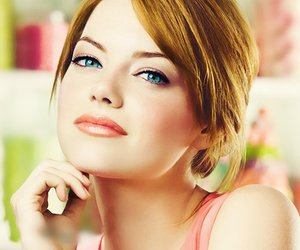 emma stone, pretty, and emma image