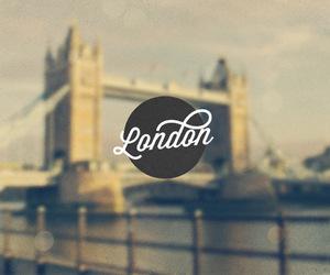 london, photography, and british image