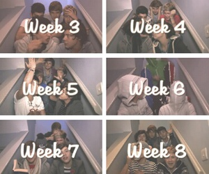 memories, x factor, and one direction image
