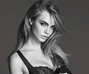 cara delevingne, model, and sexy image