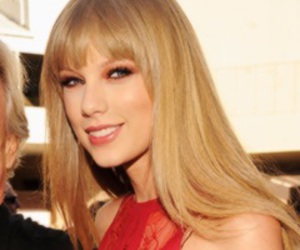 1989, icon, and Taylor Swift image