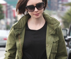 girl, street style, and model image