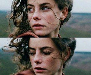 blue eyes, effy stonem, and girl image