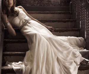 photography and dress image