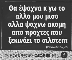 greek quotes and allo miso image