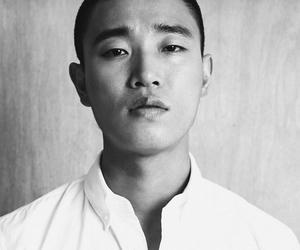 korean singer, khiphop, and gary leessang image