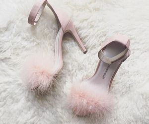 feet, vsco, and fashion image