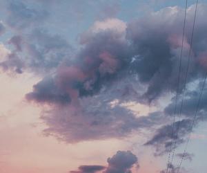 Image by Elisa
