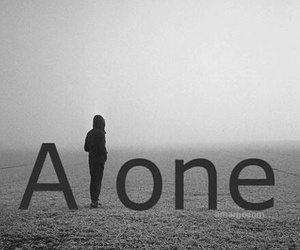 308 images about sad cry alone on we heart it see more