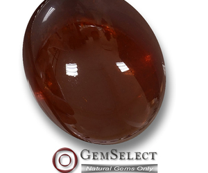 gemselect, crystal healing, and gemselect reviews image