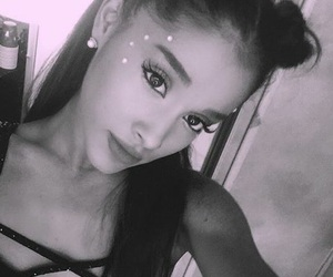 be my baby, ariana grande, and arianagrande image