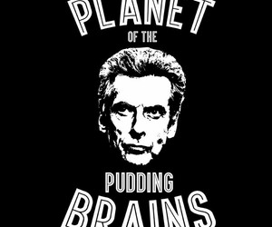 brain, doctor, and doctor who image