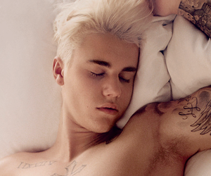 justin bieber and the love of my life image