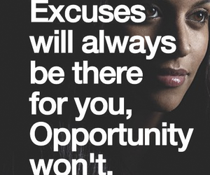 inspirational, quote, and youtube image