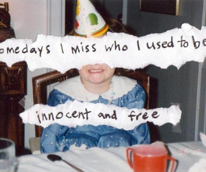 free, innocent, and kids image