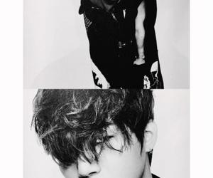 daesung, VIP, and yg image