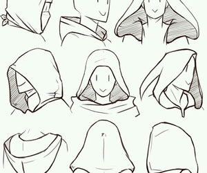 reference, tutorials, and hoddies image