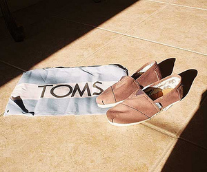 photography, toms, and toms shoes image