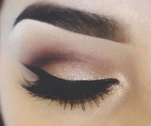 maquillaje, this is amazing, and 😍 image