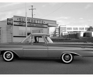 1959, retro, and el camino image