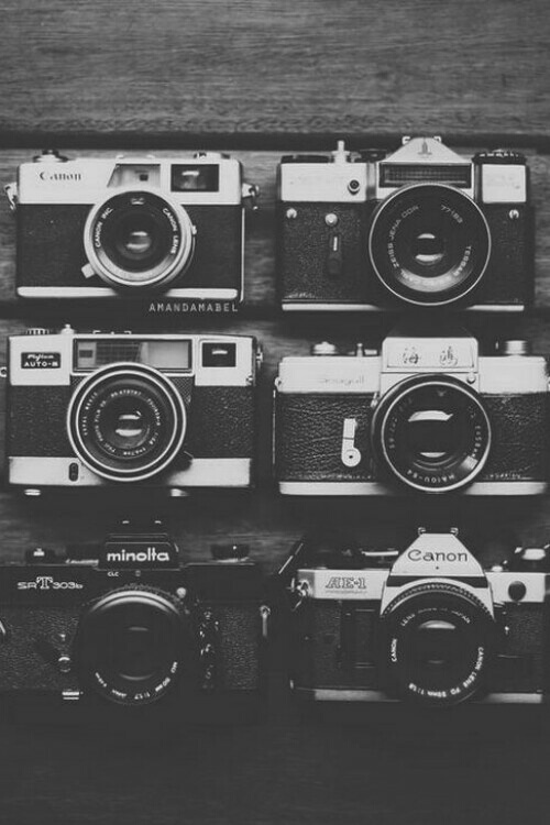 Image About Photography In Preto E Branco Black N White By