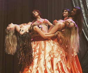 bellydance, رقص_شرقي, and arabicculture image