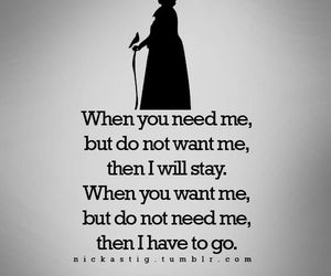 quotes, nanny mcphee, and movie image