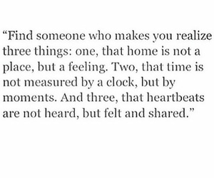 find someone who and 💑 image