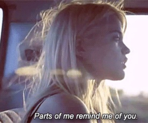 quotes, gif, and sky ferreira image