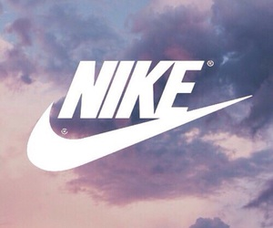 nike, wallpaper, and iphone image