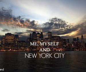 amazing, new york, and new york city image