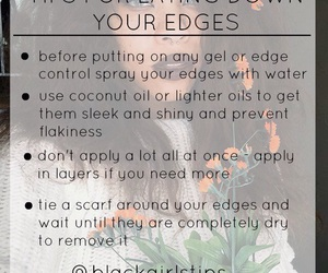 edges and tips image