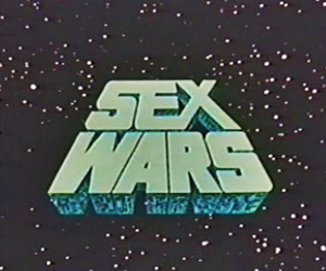 funny, sex, and movies image