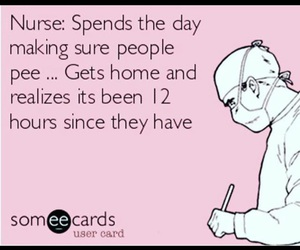 hours, nurse, and quote image