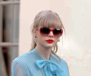 indie, Taylor Swift, and retro indie image