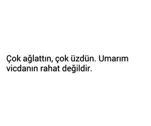 ask, ️️️️turkiye, and turkce image