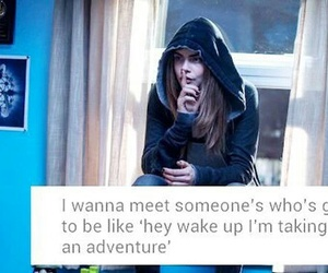 papertowns image