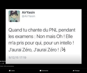 mdrrrrr and trooo moi image