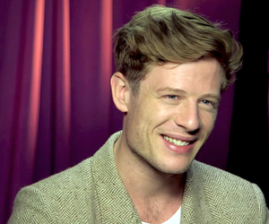 grantchester and james norton image