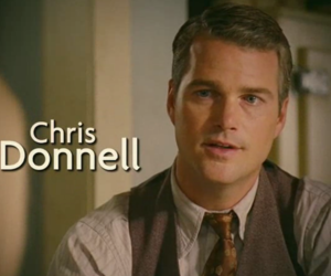 actor, movie, and ncis image
