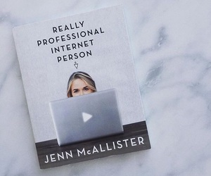 book, books, and youtube image