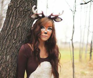 animal, costumes, and diy image