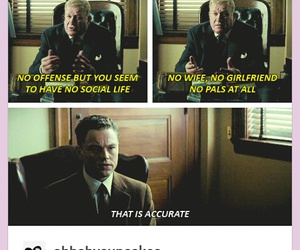 funny, movies, and tumblr image