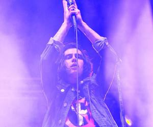 kellin quinn, sws, and bands image