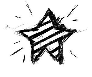 k-pop and vixx image