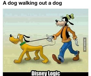 funny, lol, and disney image