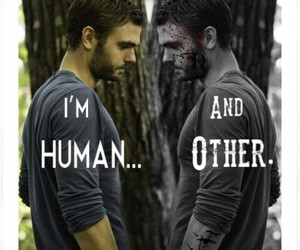 the 5th wave, evan walker, and alex roe image