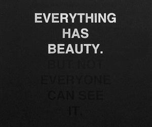 beauty and life image
