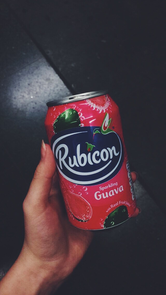 belgium, tropical, and rubicon image
