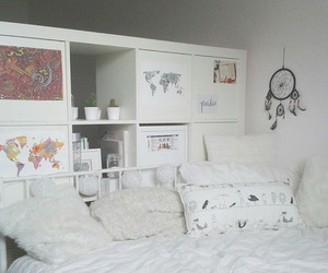 inspire and room image